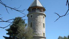 Calendrier trail France   Trail en Juin 2020 > Trail Tour Matagrin (Violay)