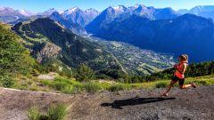 Calendrier trail France   Trail en Juillet 2019 > Oisans Trail Tour (Vaujany)