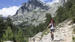 Trail calendar France   Trailrunning race in July 2020 > Restonica Trail (Corte)