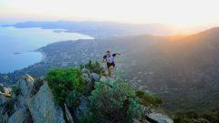Calendrier trail France Provence-Alpes-Côte d'Azur Var Trail en Mai 2021 > Trail des 3 Dauphins (Le Lavandou)