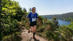 Calendrier trail France Bretagne Côtes-d'Armor Trail en Mai 2021 > Trail de Guerledan (Plounevez Quintin)