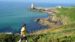 Trail calendar France Bretagne  Trailrunning race in July 2020 > Trail du Bout du Monde (Plouzané)