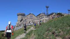 Trail kalender Frankrijk Occitanie Gard Trailrun in Juli 2020 > Trail du Mont Aigoual (L'Espérou)