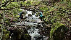 Calendrier trail France   Trail en Juin 2019 > Trail en Aubrac (MILLAU )