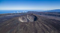 Trail kalender Frankrijk   Trailrun in April 2021 > La Trans Volcano (Plaine des Cafres)