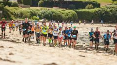 Trail calendar France Bretagne  Trailrunning race in June 2020 > Ultra-Marin Raid Golfe du Morbihan (Vannes)