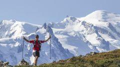 Calendrier trail France   Trail en Août 2021 > UTMB - Ultra-Trail du Mont-Blanc® (Chamonix)