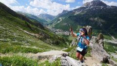 Calendrier trail France Auvergne-Rhône-Alpes  Trail en Juillet 2020 > High Trail Vanoise (Val d'Isère)