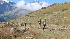 Trail calendar France Corse  Trailrunning race in July 2020 > Trail Via Romana (carpinetu)