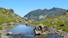 Calendrier trail France   Trail en Juillet 2019 > Trail de la Villarinche (Saint Colomban des Villards)