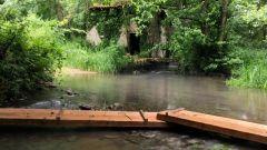 Trail kalender Frankrijk Nouvelle-Aquitaine Charente Trailrun in Juni 2020 > Trail de la Sonnette (GRAND-MADIEU)