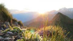 Calendrier trail France   Trail en Juin 2021 > Trails de Bozel Mont-Jovet (Bozel)