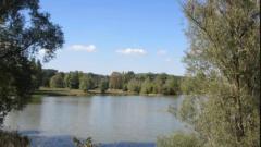 Trail kalender Frankrijk Nouvelle-Aquitaine Vienne Trailrun in Augustus 2019 > Trail des Chateaux Chauvigny (Chauvigny)