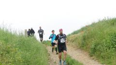 Calendrier trail France Hauts-de-France  Trail en Avril 2020 > Trail de Cottenchy (Cottenchy)
