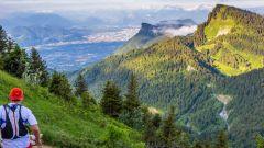 Calendrier trail France - Trail en Juin 2019 : Trail de la Chartreuse à 38380 Saint-Pierre-Laurent-Du-Pont