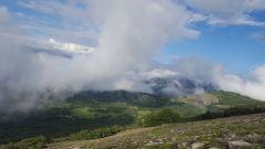 Trail kalender Frankrijk Provence-Alpes-Côte d'Azur Alpes-Maritimes Trailrun in Juni 2020 > Esclapa l'œil Trail (Cipières)