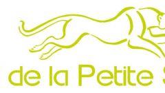 Trail kalender Frankrijk   Trailrun in Juni 2020 > Trail de la Petite Sensée (Lambres Lez Douai)