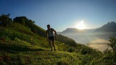 Trail kalender Frankrijk Nouvelle-Aquitaine Pyrénées-Atlantiques Trailrun in Juni 2021 > Trail Montan'Aspe (Bedous)