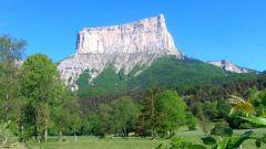 Calendrier trail France   Trail en Juin 2020 > Ronde du Mont Aiguille (Clelles)