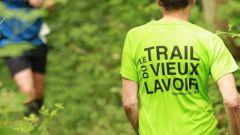 Calendrier trail France Île-de-France  Trail en Juin 2021 > Trail du Vieux Lavoir (Morainvilliers)