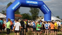 Trail calendar France Nouvelle-Aquitaine Gironde Trailrunning race in June 2021 > Trail des Grands Crus (Pauillac)