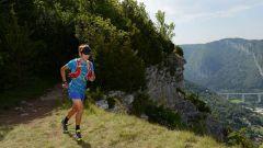 Calendrier trail France - Trail en Juin 2019 : Ultra 01 XT à 01100 Oyonnax