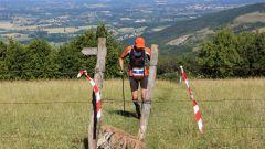 Trail kalender Frankrijk Auvergne-Rhône-Alpes Ain Trailrun in Mei 2021 > Trail de Val-Revermont (Val-Revermont)