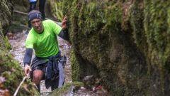 Trail calendar France Auvergne-Rhône-Alpes Puy-de-Dôme Trailrunning race in November 2019 > Trail du Roc du Diable (Châtel-Guyon)