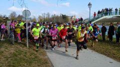 Trail calendar France Grand Est Marne Trailrunning race in March 2021 > Trail des Ajaux (Châlons-en-Champagne)