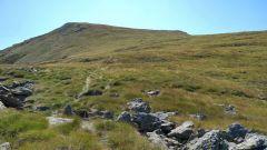 Calendrier trail France   Trail en Septembre 2020 > Course du Pic du Cabaliros (Cauterets)