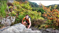 Calendrier trail Belgique   Trail en Septembre 2019 > Trail du barrage (Engreux)
