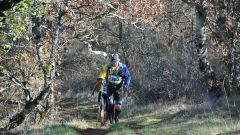 Calendrier trail France Occitanie Lot Trail en Mars 2021 > Trail des Césarines (SAINT CERE)