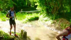 Calendrier trail France Normandie  Trail en Mai 2021 > Trail du Bessin (Le Fresne-Camilly)