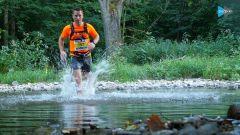 Calendrier trail Belgique   Trail en Juillet 2019 > Trail des fous du rire (Rochefort)