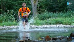Trail kalender België   Trailrun in Juli 2021 > Trail des fous du rire (Rochefort)