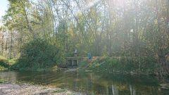 Calendrier trail France Bourgogne-Franche-Comté Yonne Trail en Mai 2020 > Trail du Chablisien (BEINE)