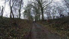 Calendrier trail Belgique   Trail en Décembre 2019 > Houffatrail hivernal (Houffalize)