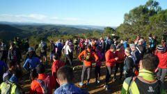 Calendrier trail France Occitanie Aude Trail en Mars 2020 > Trail de la Fonfroide (NARBONNE)