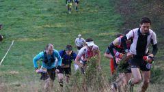 Trail calendar France Bourgogne-Franche-Comté Côte-d'Or Trailrunning race in March 2021 > Trail de la Côte Châtillonnaise (Massingy)