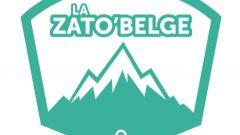 Calendrier trail Belgique   Trail en Octobre 2019 > La Zato'Belge (Slins)