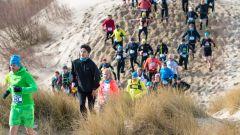 Trail kalender België   Trailrun in Maart 2020 > North C Trail (Koksijde)