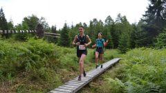 Calendrier trail Belgique   Trail en Juin 2020 > Trail du dragon (Membach)