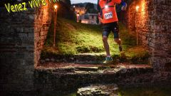 Trail calendar France Normandie Seine-Maritime Trailrunning race in April 2020 > Le Radicatrail (Lillebonne)