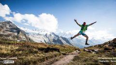 Calendrier trail France   Trail en Septembre 2020 > Trail des Aiguilles Rouges (Chamonix)