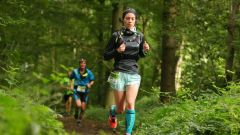 Trail calendar Belgium   Trailrunning race in January 2021 > Rossignol Run (Tintigny)