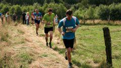 Trail calendar Belgium   Trailrunning race in July 2020 > L'Ardennaise (Louette-Saint-Pierre)