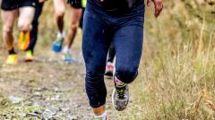 Trail calendar France Occitanie Haute-Garonne Trailrunning race in October 2020 > Trail des Aurigines (Aurignac)