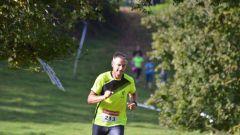 Trail calendar France Pays de la Loire  Trailrunning race in October 2019 > Les Automnales (Saint-Pierre-Des-Landes)