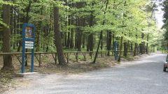 Trail calendar Belgium   Trailrunning race in July 2020 > Trail des croix de Banneux (Louveigné)
