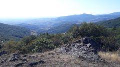 Calendrier trail France Auvergne-Rhône-Alpes Rhône Trail en Octobre 2020 > Ultra Trail du Beaujolais Vert (Tarare)